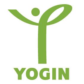 Товары для йоги - Интернет-магазин 4YOGA.RU